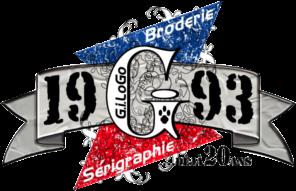 G.I. Logo